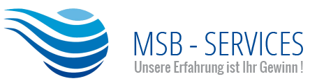 MSB - Services